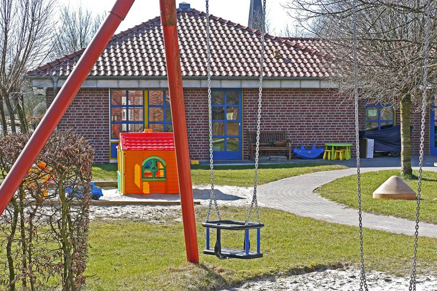 Energieberatung für Kindertagesstätten und Kindergärten