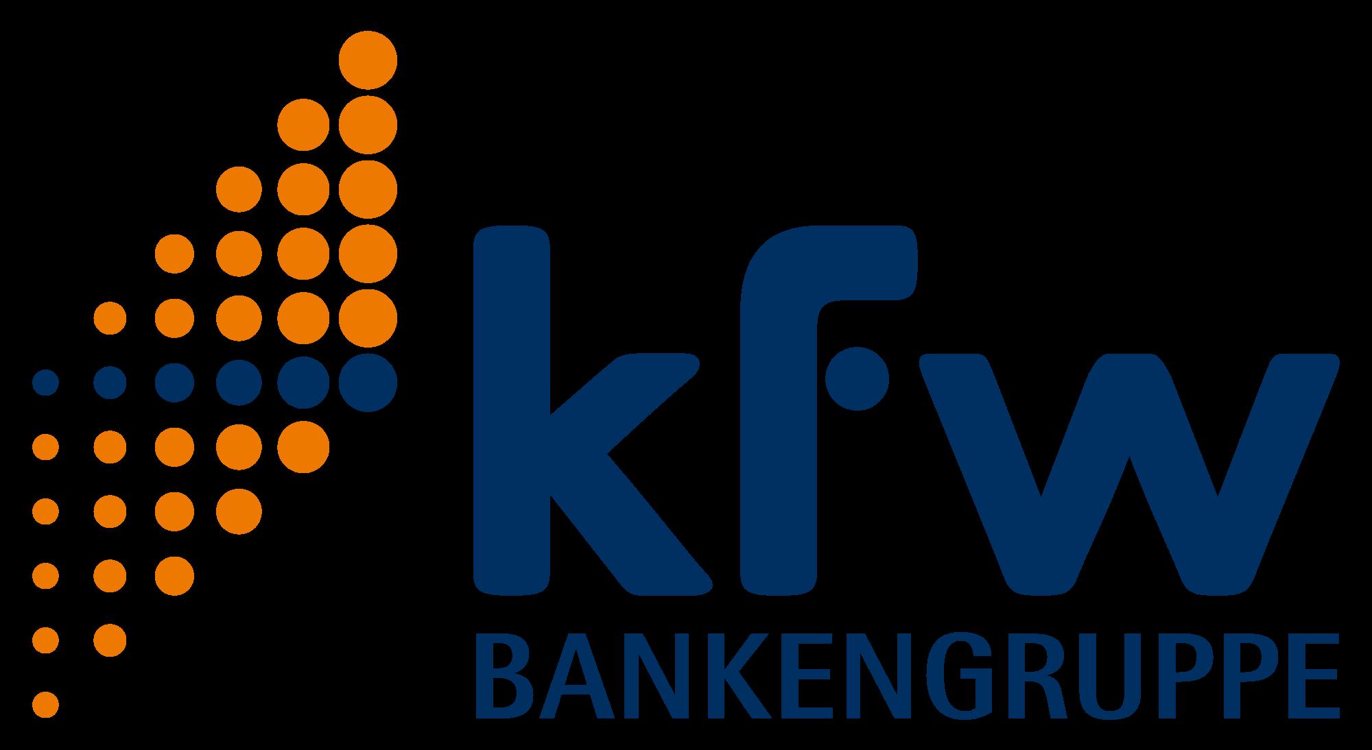 KfW-Baufinanzierung