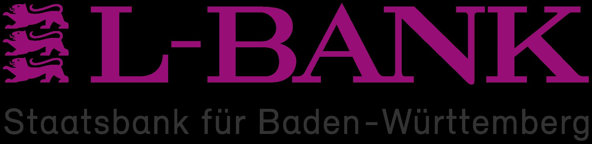 Logo_L-Bank