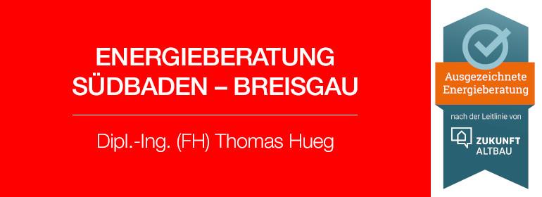 Logo_Hueg_mit_Siegel